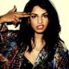 M.I.A. Bad Girls (AudioTreats Remix)