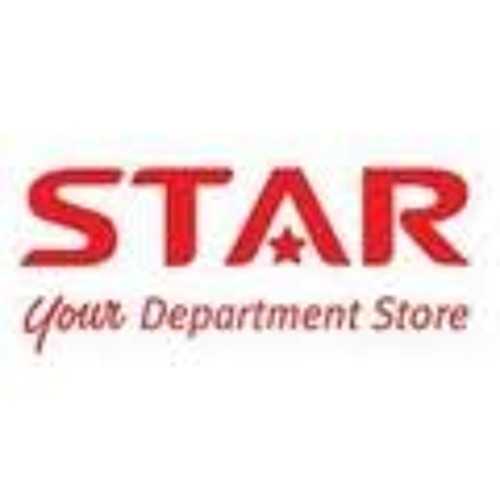 STAR Dept Store Chinese New Year RC 60