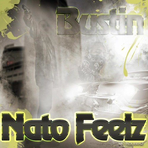 Nato Feelz - Afterlife [Free Download]