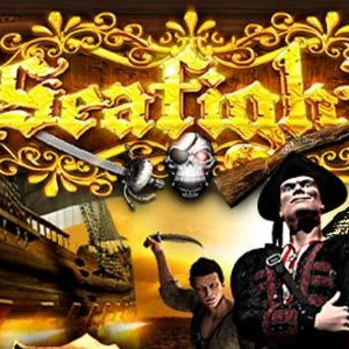 Download Now Seafight Hack 2013   Seafight Hack No Survey   Tool to add Gold, Pearls, Crystals