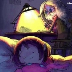 I remember you By Marceline And Simon