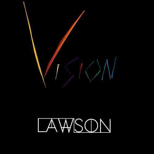 F. I. T. L. - Vision