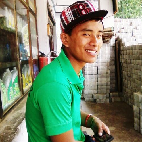 Kezang Dorji-Pehli Mulakaat(Hindi Rap by Bhutanese Rapper)