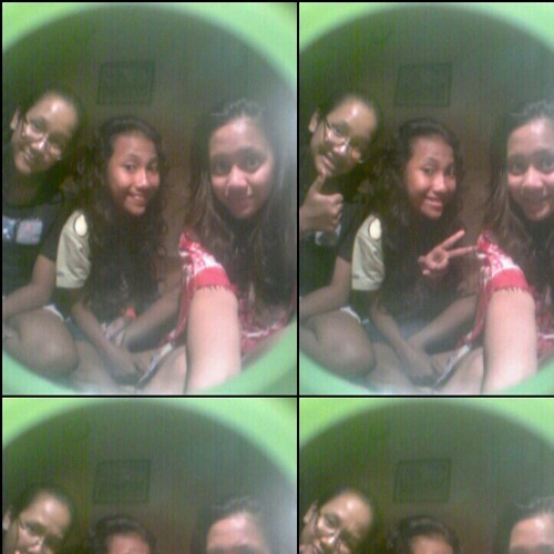 Payphone cover (with @listoriastdn & Ajeng, Piano by Ajeng)