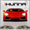 Young Chop - 1Hunna ft. Johnny May Cash, King 100 James & Roland Green