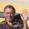 Planetary Emergence Of Maitreya - Press Release 749 - Marius Devaud Orchestra