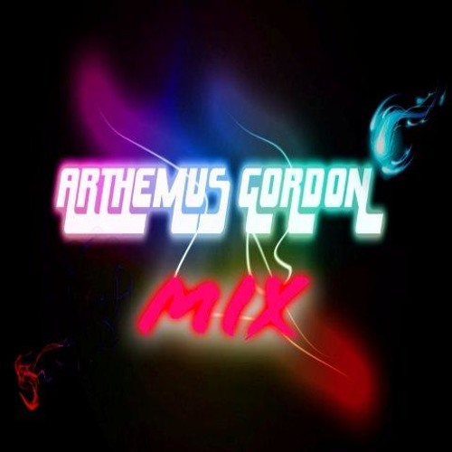 Mix du 26 mars 2013