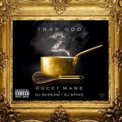 Gucci Mane - Squad Car (Feat Big Bank Black and OG Boo Dirty)