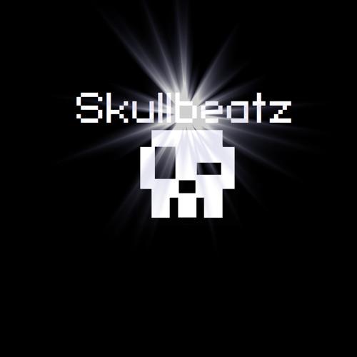 Skullbeatz - 8-Bit Sugar