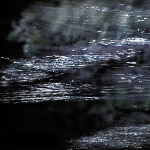 Kept Promises by Rosendo J. Rocha - M/Orpheus - The Dancer is Lost by Daniele Camarda