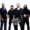 Download Devin Townsend Project - Lucky Animals Mp3