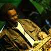 Mighty lion praize him - Professa Natty Dubplate ( Jah Tubby ´s World system )