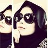 Fire - Babyface ft Dato' Siti Nurhaliza