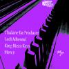 Njenje Ladi Adiosoul Thulane Da Producer King Bizza Keys Mercy