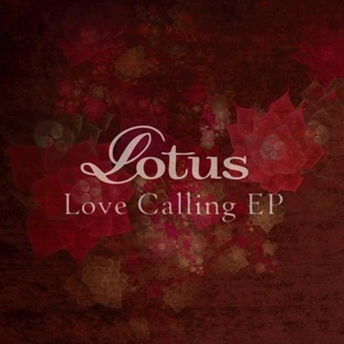 Lotus - Neptunian (Benny Tones Cassette Mix)