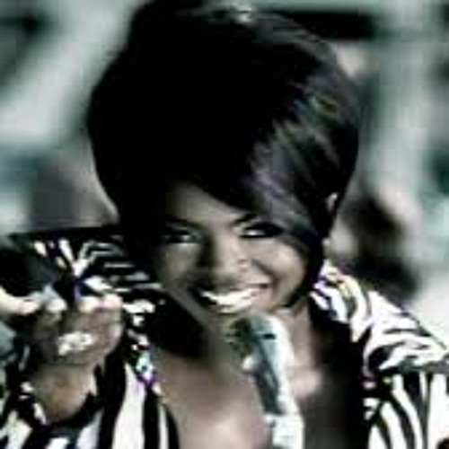 """""""Doo Wop (That Thing)"""" -  Lauryn Hill (Live)"""