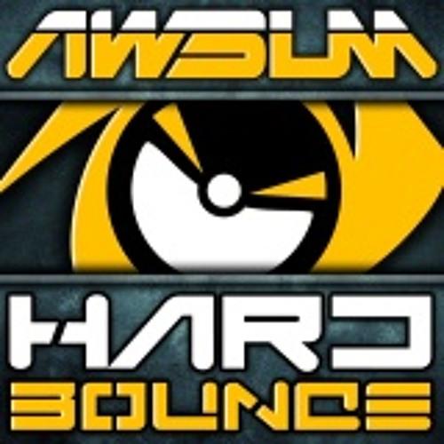 Hard bounce 03.12