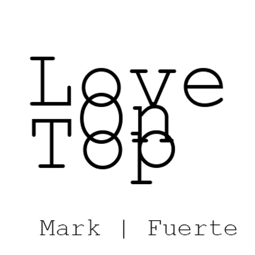 Love on Top Cover by Mark Anthony Fuerte