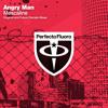 Angry Man - Mescaline (Future Disciple Remix)