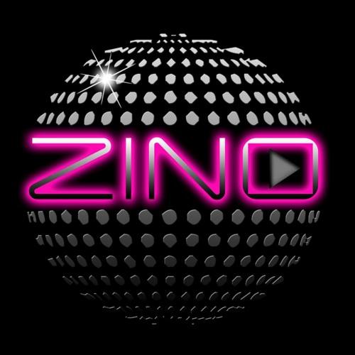Bagerziev @ Zino club , Bulgaria 22.03.2013