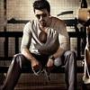 Thoofan Movie Mumbai ki Hero Promo Song- Ram Charan, Priyanka Chopra