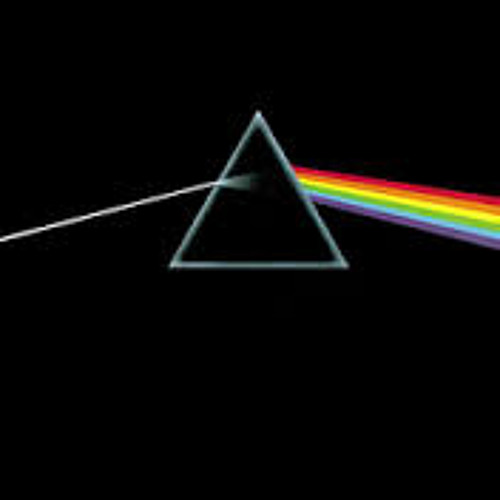 Nick Mason on the 40th anniversary of Pink Floyd's Dark Side Of The Moon