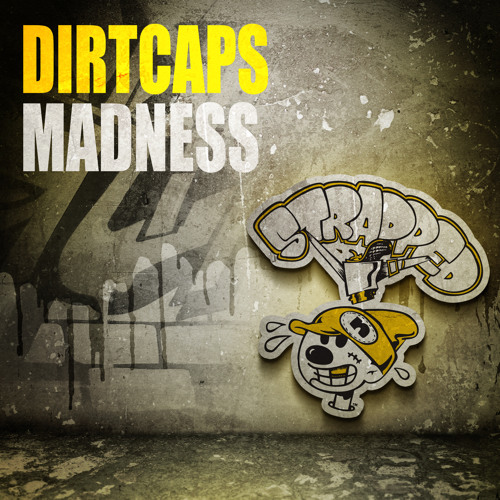 Dirtcaps - Madness (Original Mix)