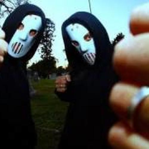 ANGERFIST - Dance With The Wolves ( Bronx The Mastah Killah RMX) aka MasakeR & B-member