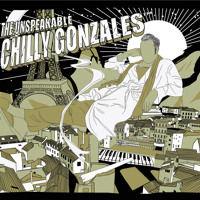 Chilly Gonzales - Bongo Monologue