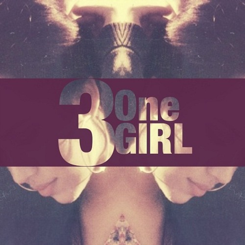 Gawvi aka G-Styles - 3 One Girl