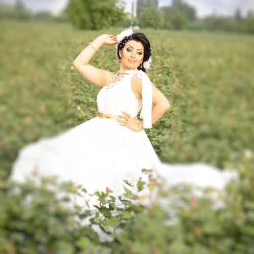 Firuza Hafizova - Dilovari man