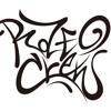 Just A Groove (DJ PETA Beat Down Blend) / RoZEO Crew x Steve Aoki