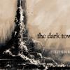 PIKACHUUU-Stephen King's Dark Tower (DEMO)!!!