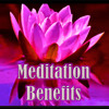Benefits of Meditation FREE DOWNLOAD