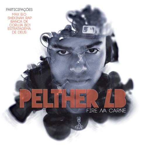 Fire na Carne -Pelther LB (Part.Bruno BL)Prod.WCBEATS