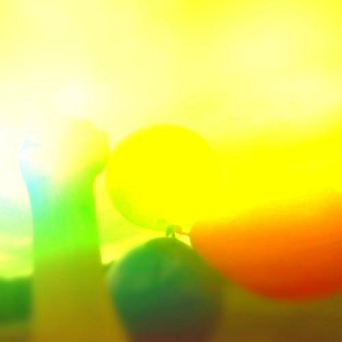Viperflo - Sunrise (KELLERcast)