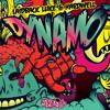 Laidback Luke & Hardwell - Dynamo mp3