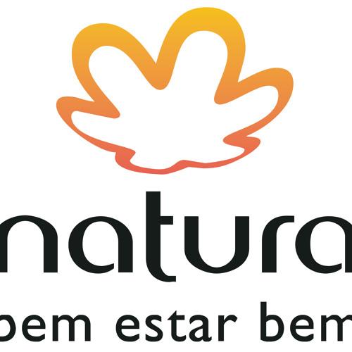 Entrevista Natura Rádio Band News | 27.03.2013