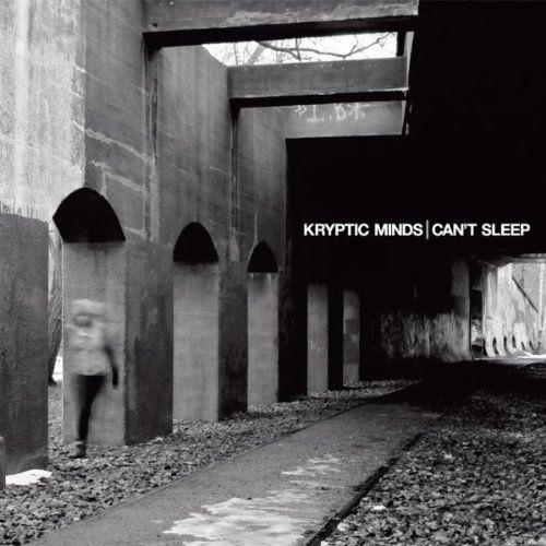 Wichman vs Kriptic Minds (vinyl)