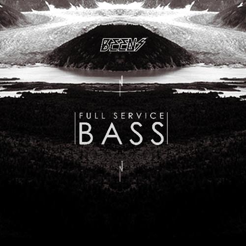 BEENS - Full Service Bass #2/2013