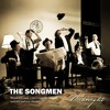 Classical Gas - The Songmen