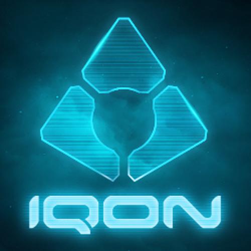 IQON | The Prophet | Promo Mix