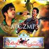 05 - Venkatadri Samam [www.AtoZmp3.Net]
