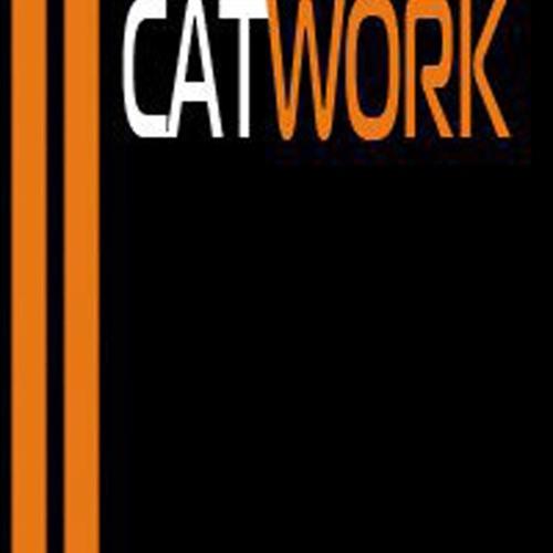 Catwork Remix Engineers Ft.Emre Kaya -Sorma (2013)