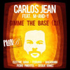 FREE DOWNLOAD!!!!!!Dani Masi, Carlos Jean - Gimme The Base (Fabregat Edit)