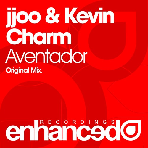 Enhanced158 : jjoo & Kevin Charm - Aventador (Original Mix)