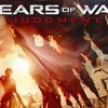 Gears Of War : Judgment - Main Theme