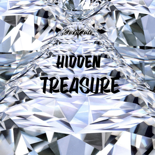 Hidden Treasure Mixes