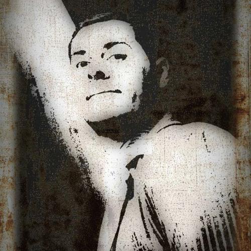 Arnaud Le Texier CGNY Podcast - (www.clubbersguidenewyork.com)