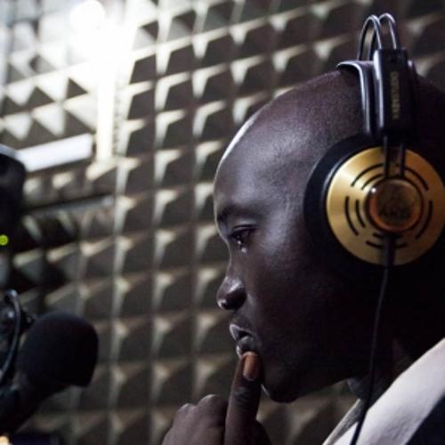 South Sudan: The Parliament Saga #1